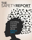 The Safety Report